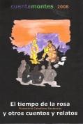 portada-de-libro-cuentamontes-001