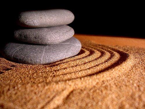 piedras-y-arena