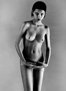 Adriana Lima x Darren Keith 001a1