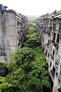 58dec-los-lugares-abandonados-mas-bellos-del-mundo2528302529