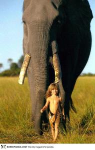 real-life-mowgli-tippi-degre-african-wildlife-7