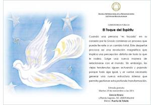 2013-CP-4-Noviembre-ToqueEspíritu-Invitacion