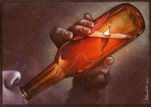 satirical-art-pawel-kuczynski-14