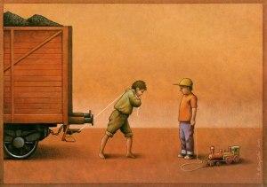 satirical-art-pawel-kuczynski-7