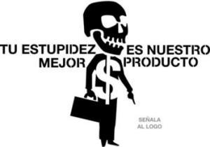 Estupidez_funcional_como_estrategia_para_producir_humanos_automatas_large