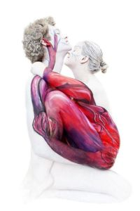 12-body-painting-by-Gesine-Marwedel