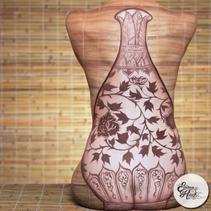 23-million-ming-vase-by-Emma-Hack