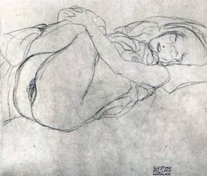 Gustav-Klimt_Cultura-Inquieta10