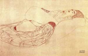 Gustav-Klimt_Cultura-Inquieta6 (1)