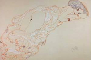 Gustav-Klimt_Cultura-Inquieta7