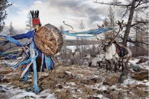 reindeerriders2