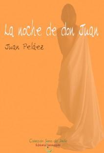 La-noche-de-don-Juan