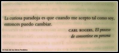 CAMBIAR.ROGERS