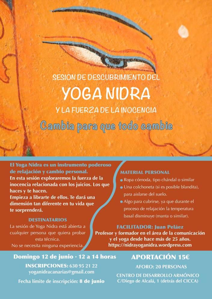 NIDRA PARA WEB nidra2