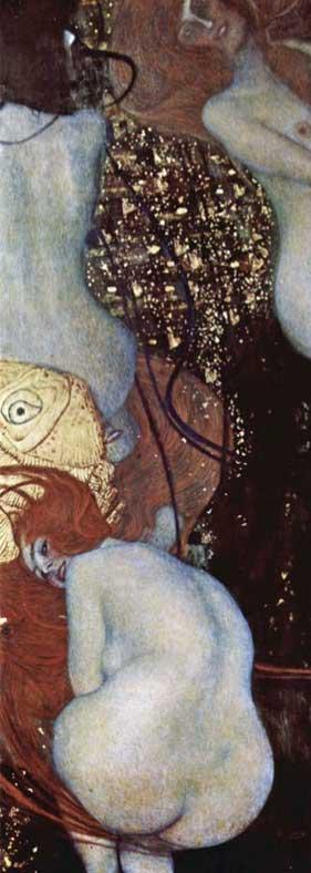 Gustav-Klimt_Cultura-Inquieta3