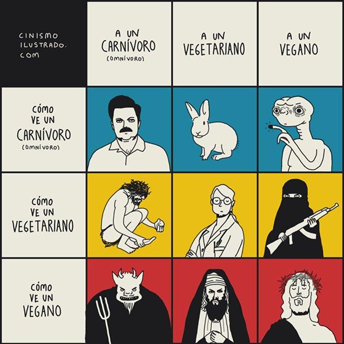 eduardo_salles_ilustracion_humor_cultura_inquieta24
