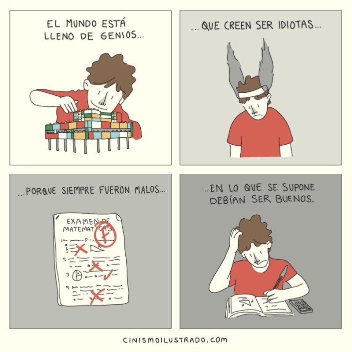 eduardo_salles_ilustracion_humor_cultura_inquieta5