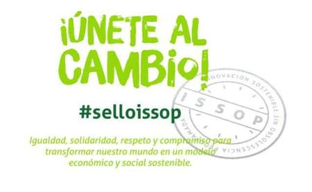 selloissop_large