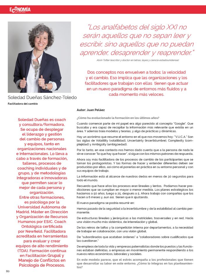 soledad-duenas_pagina_1