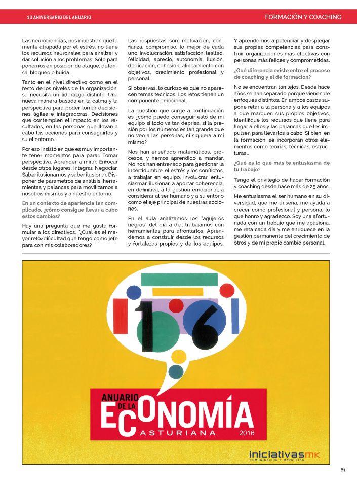 soledad-duenas_pagina_2