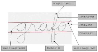Dibujo-1-GRAFO-zonas