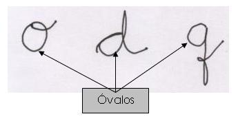 ovalos.jpg
