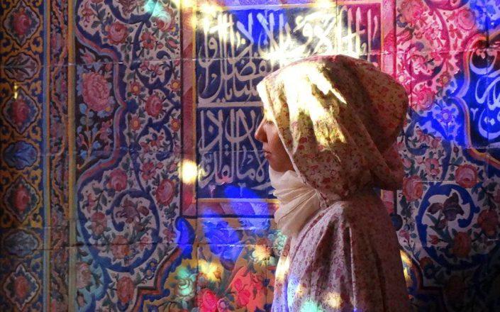 mujeres-iran-1080x675