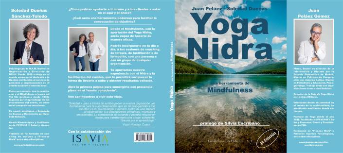 web-Yoga-Nidra-TERCERA-PORT
